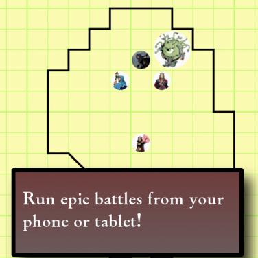Dungeon Sketch Alternatives and Similar Apps - AlternativeTo net