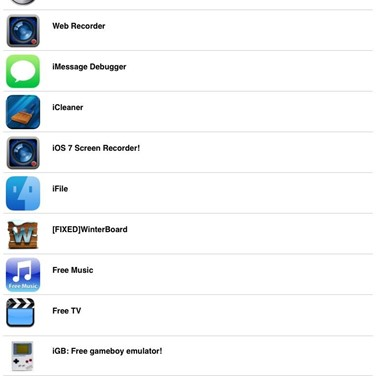 Gb Emulator Ios 7
