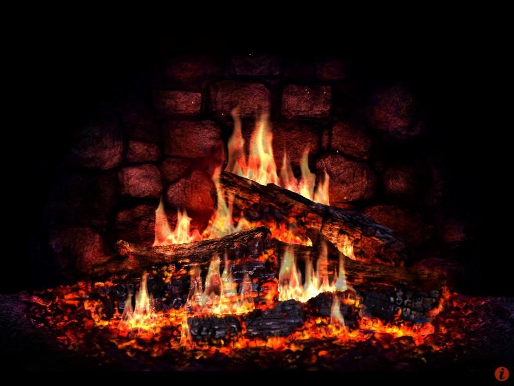 It S Possible To Update The Information On Fireplace 3d Or Report As Discontinued Duplicated Spam