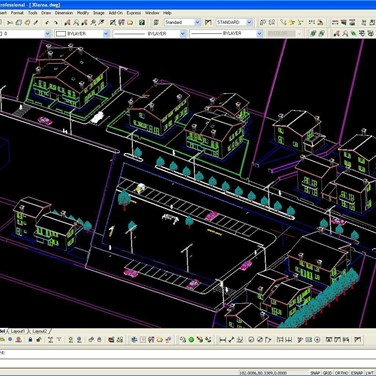 progeCAD Smart Alternatives and Similar Software