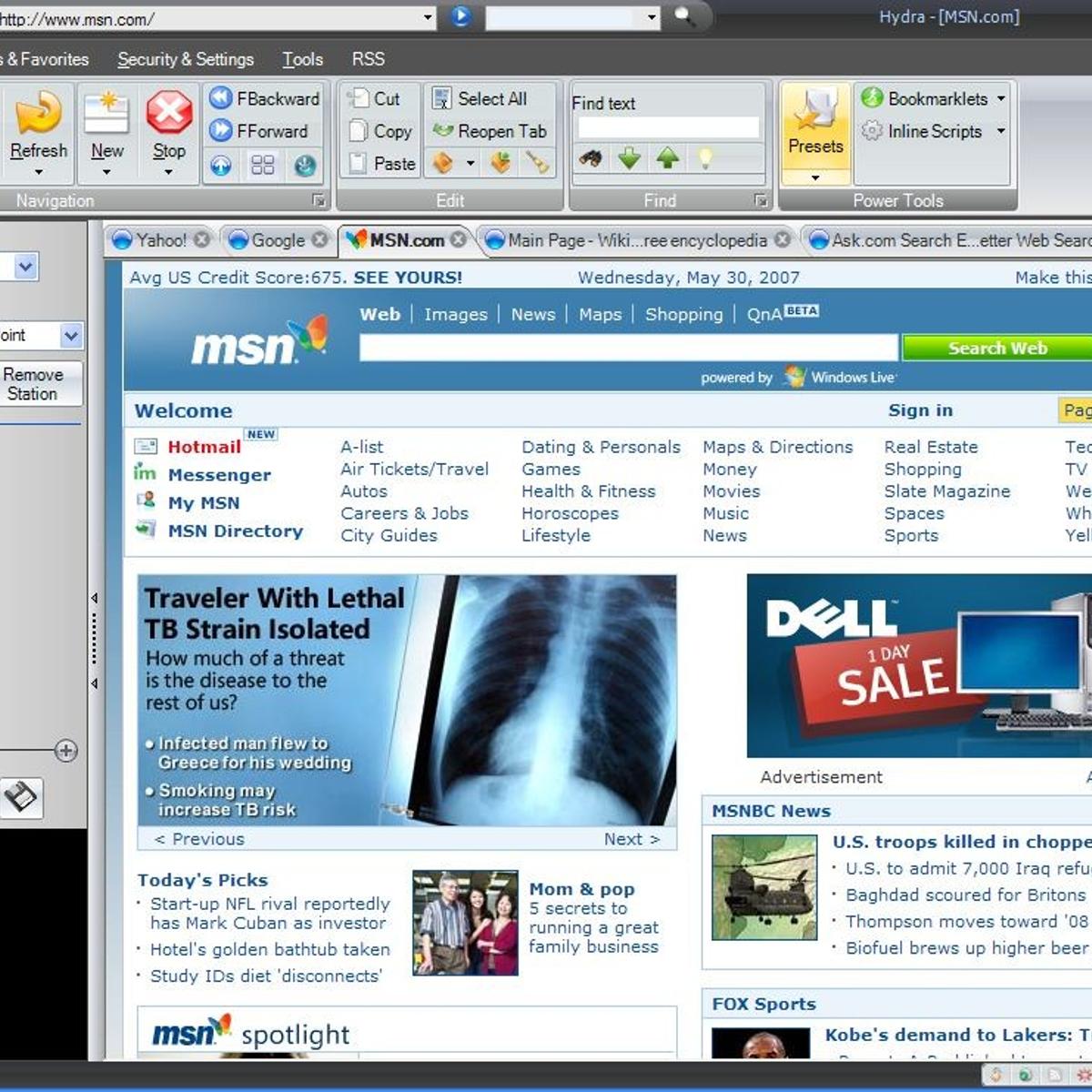 Опера тор браузер скачать hydra tor browser slackware попасть на гидру