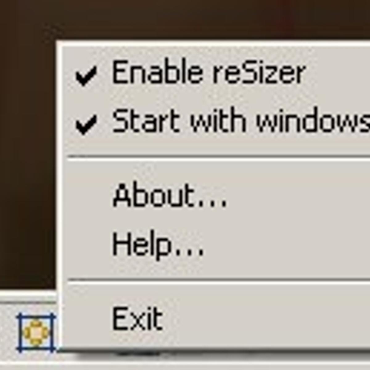 reSizer Alternatives and Similar Software - AlternativeTo net