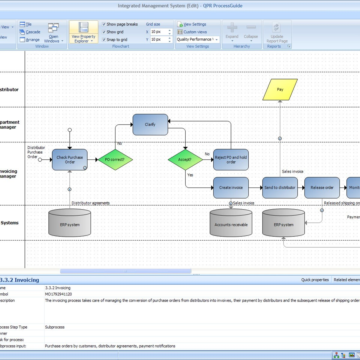 Qpr Processguide Xpress Alternatives And Similar Software