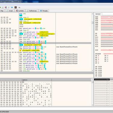 x64dbg Alternatives and Similar Software - AlternativeTo net