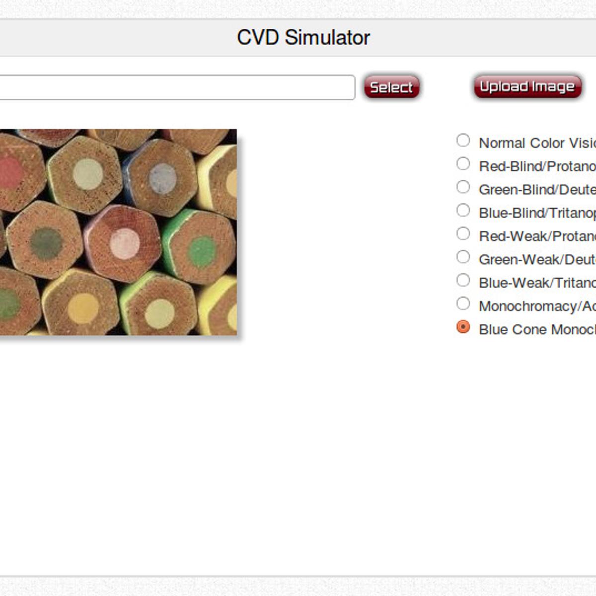 Coblis Alternatives And Similar Websites And Apps Alternativeto Net,Small Bathroom 3d Bathroom Floor Designs