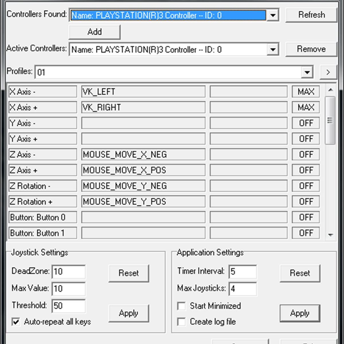 ControlMK Alternatives and Similar Software - AlternativeTo net