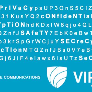 VIPole Secure Messenger Alternatives and Similar Software