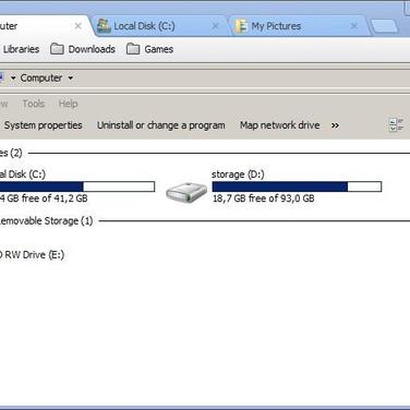 Clover Alternatives and Similar Software - AlternativeTo net
