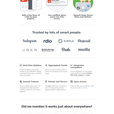 JsonWhois Alternatives and Similar Software - AlternativeTo net
