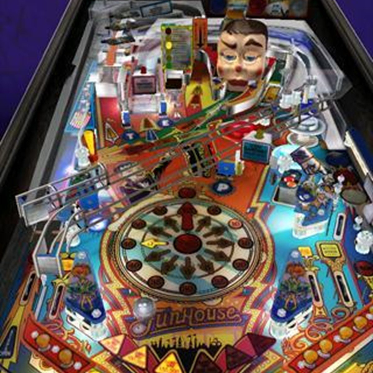 Pinball Arcade Alternatives for Linux - AlternativeTo net