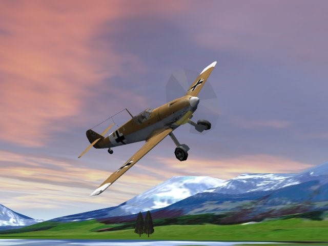 Flying Model Simulator (FMS) Alternatives and Similar Games