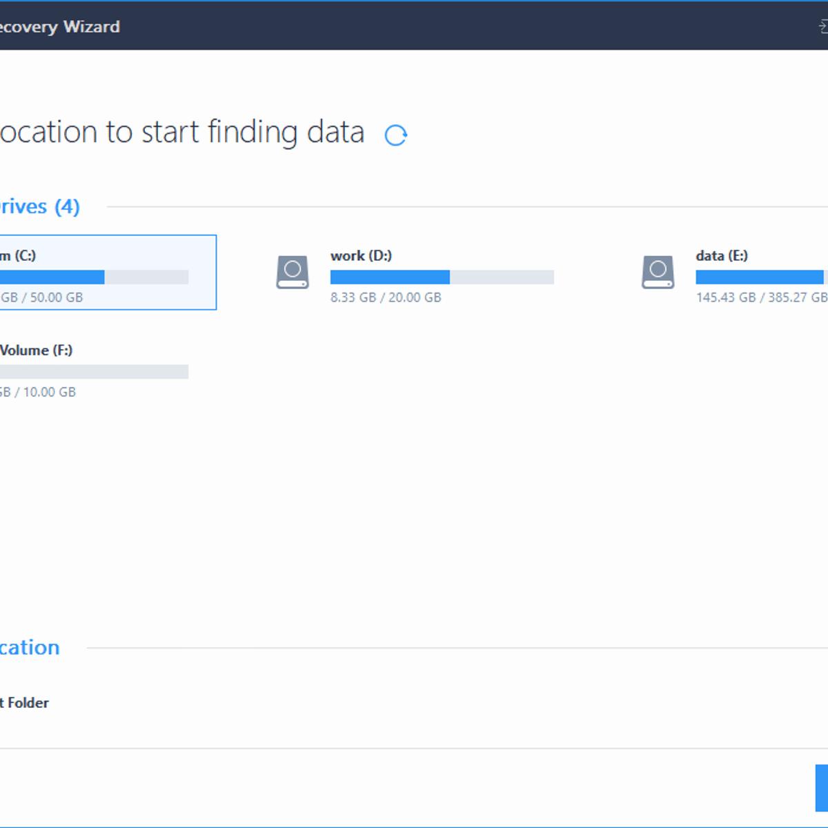 easeus data recovery mac os x torrent