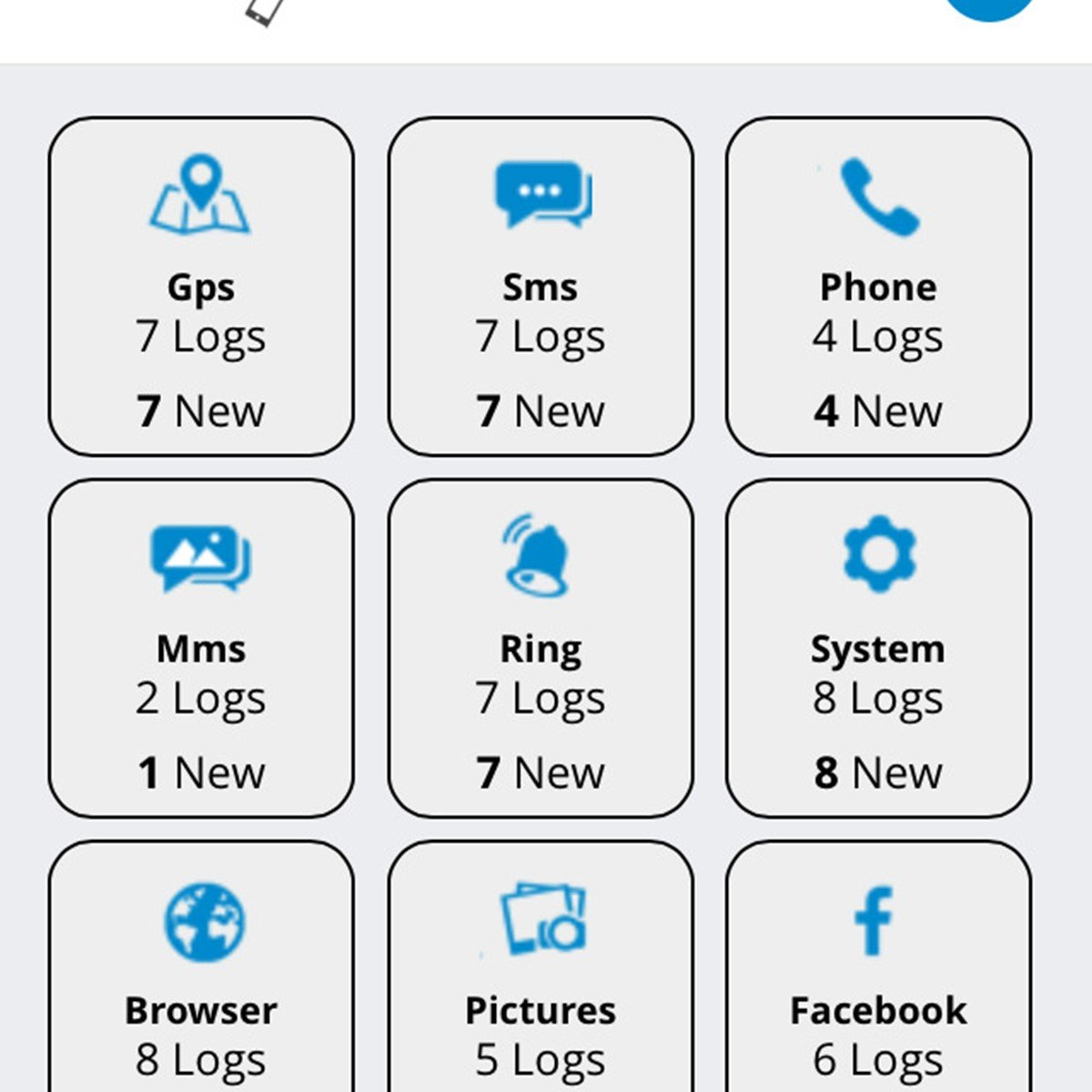 Easy Phone Track Alternatives and Similar Apps - AlternativeTo net