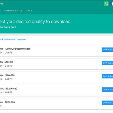 EasyLoad Alternatives and Similar Websites and Apps - AlternativeTo net