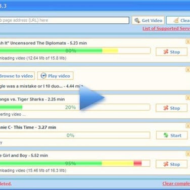 save2pc Alternatives and Similar Software - AlternativeTo net
