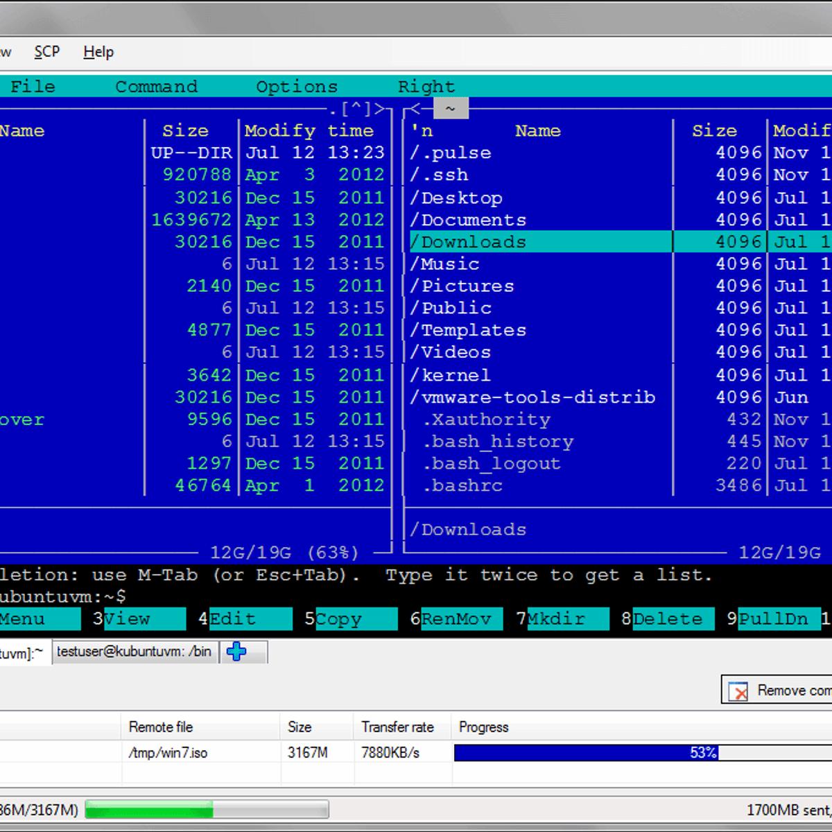 SmarTTY Alternatives and Similar Software - AlternativeTo net