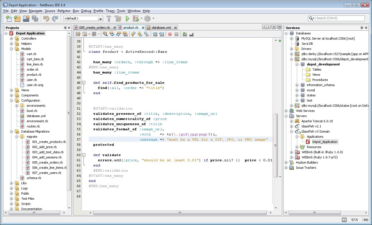 codelobster php edition serial key