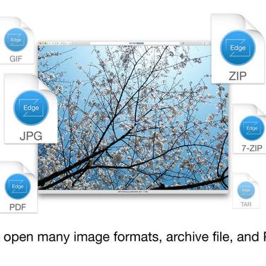 EdgeView 2 Alternatives and Similar Software - AlternativeTo net