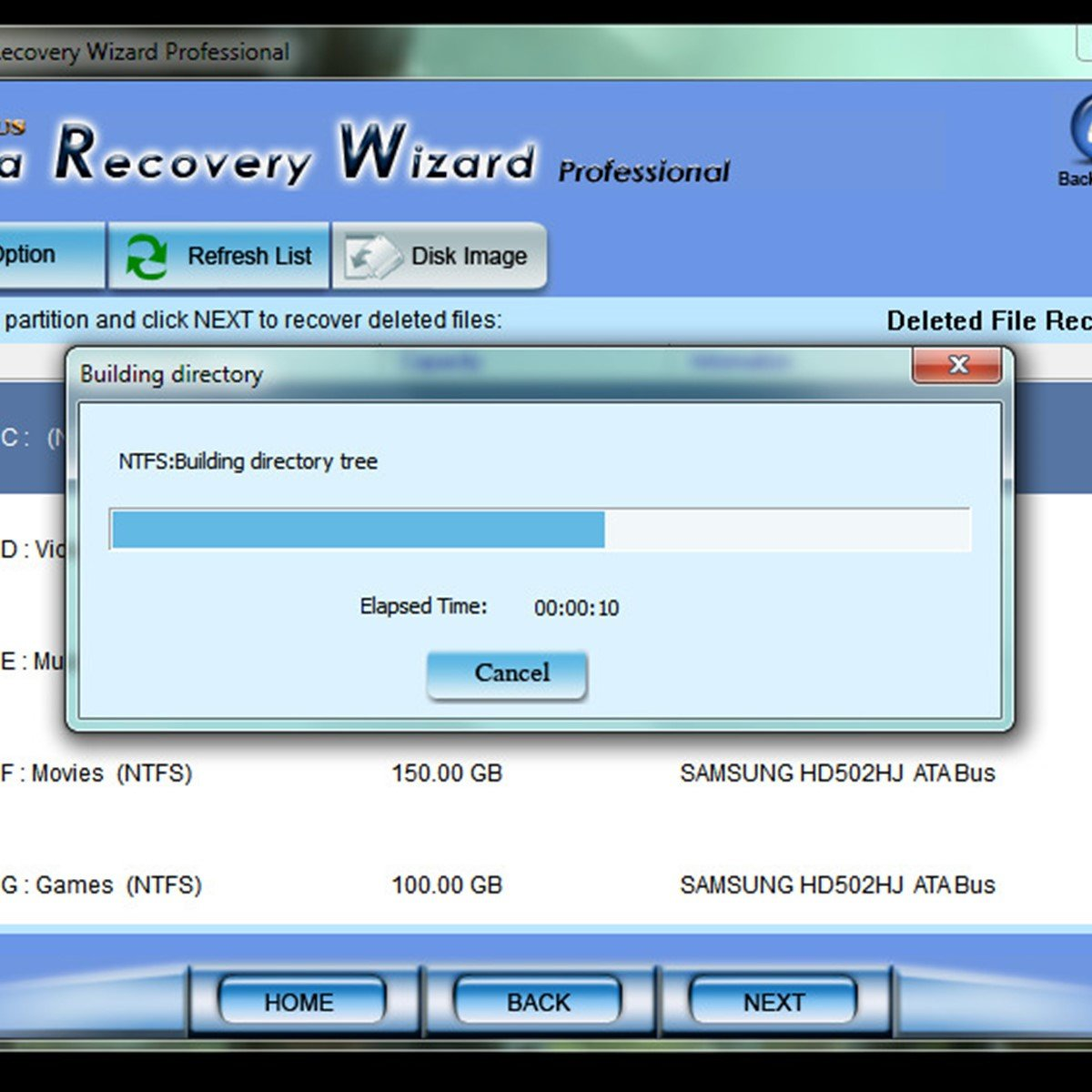 asoftech data recovery registration key