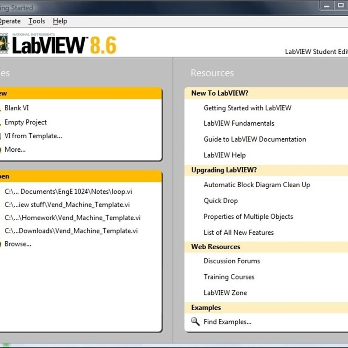 LabVIEW Alternatives for Linux - AlternativeTo net
