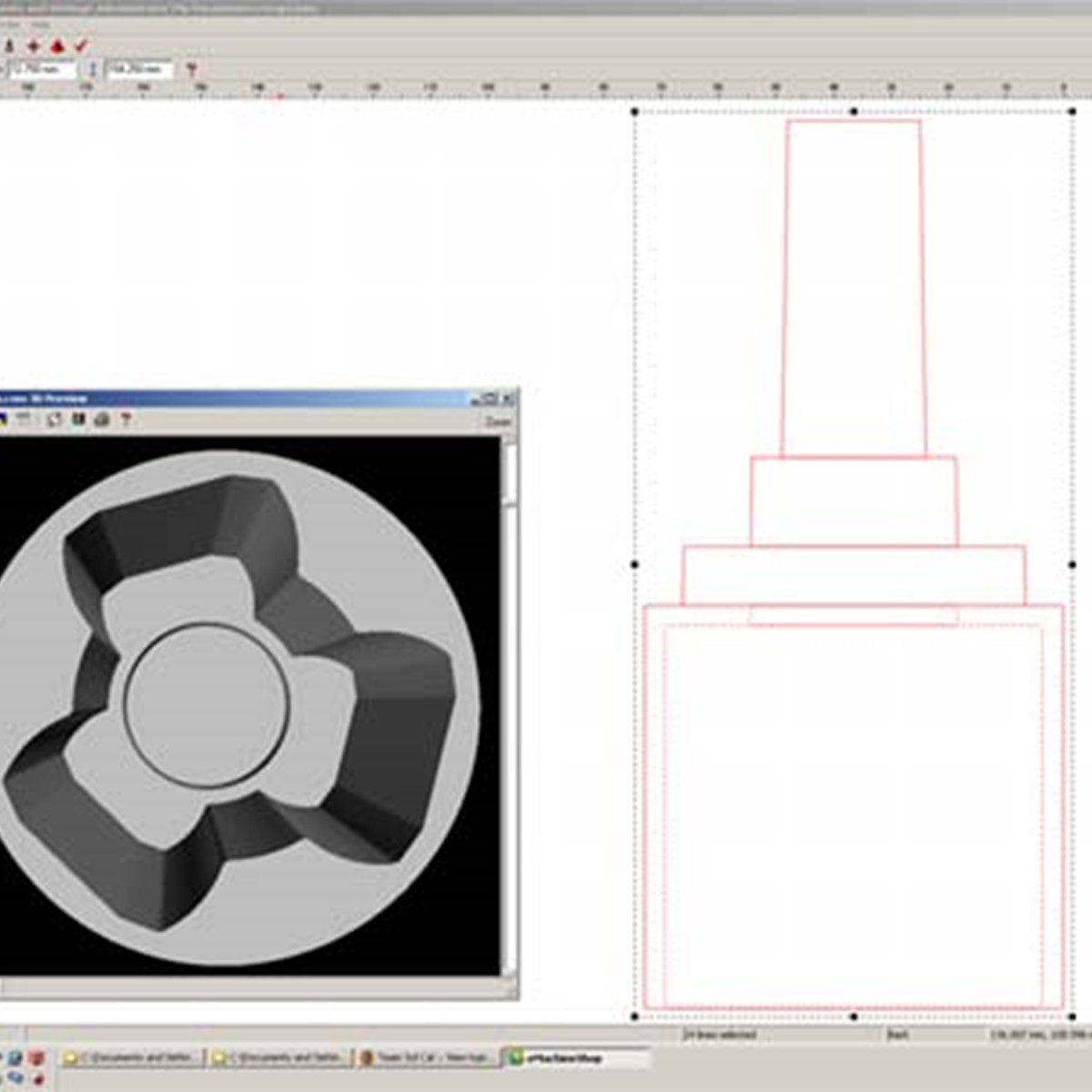 EMachineShop CAD Alternatives And Similar Software