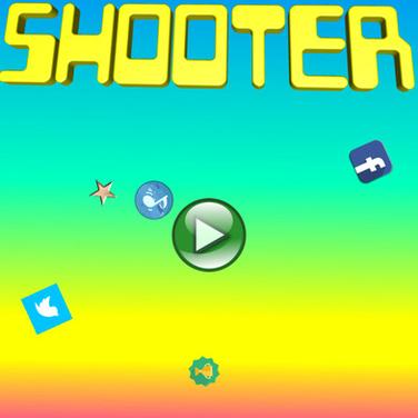 Emoji Bubble Shooter Alternatives and Similar Games - AlternativeTo net