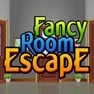 Ena Escape Games 771 - Fancy room escape