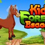 Ena Escape Games 772 - Kids forest escape