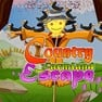 Ena Escape Games 770 - Country farm land escape icon
