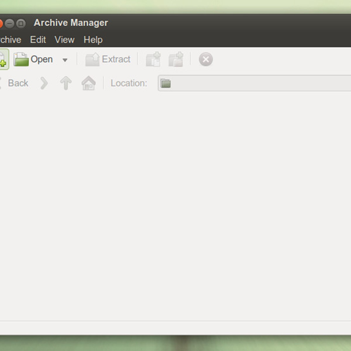 Engrampa Alternatives and Similar Software - AlternativeTo net