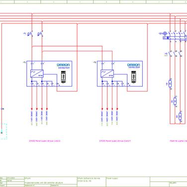 EPLAN Electric P8 Alternatives and Similar Software - AlternativeTo net