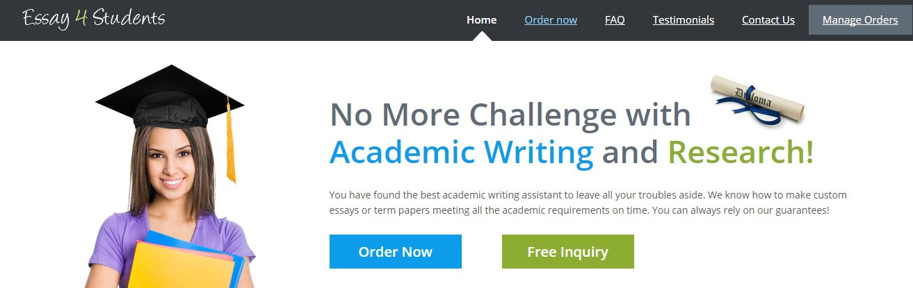alternative assignments essays Alternative to the essay i t's time we found an alternative to the student essay the key feature of the patch work text assignment is that it consists of.