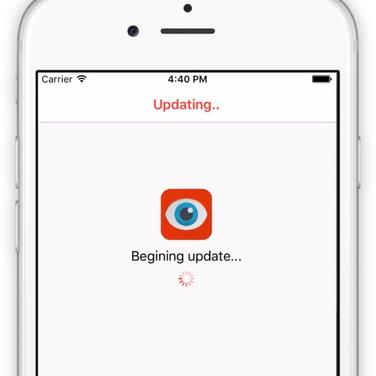 Extreme AdBlocker Alternatives and Similar Apps