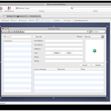 Xojo Alternatives and Similar Software - AlternativeTo net