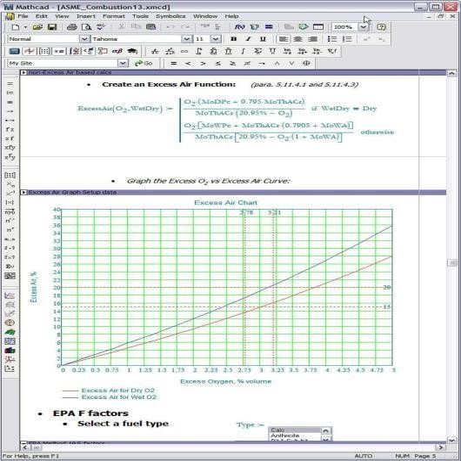Mathcad Alternatives And Similar Software Alternativeto