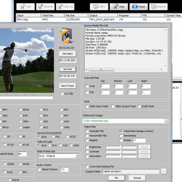 Zebra Total Video Converter Alternatives and Similar