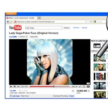 Ant Video Downloader Alternatives and Similar Software