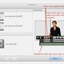 Step 3: