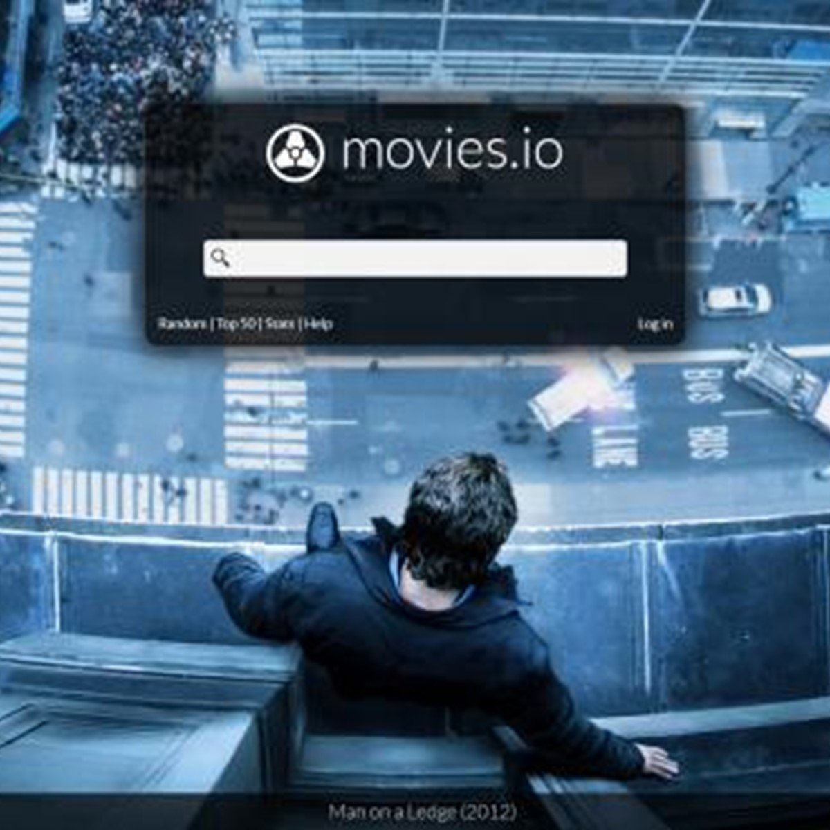 Movies Io Alternatives And Similar Websites And Apps