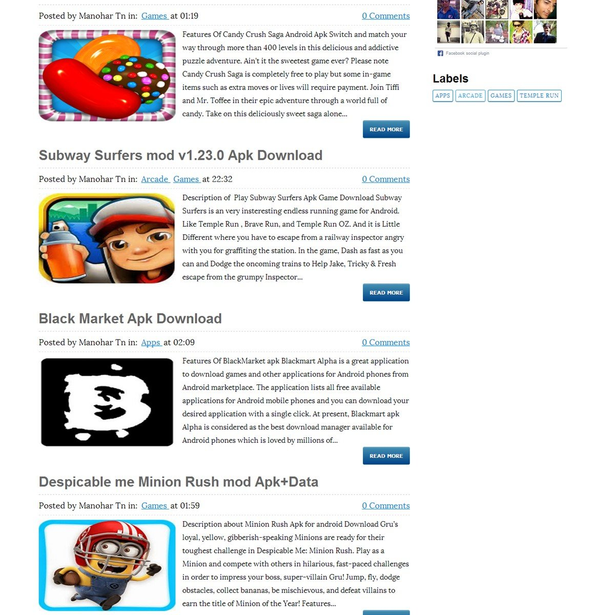 apKART com Alternatives and Similar Websites and Apps