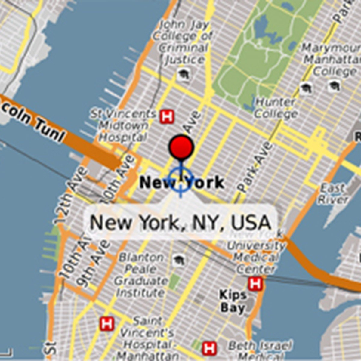how to turn on gps location services with blackberry 9900