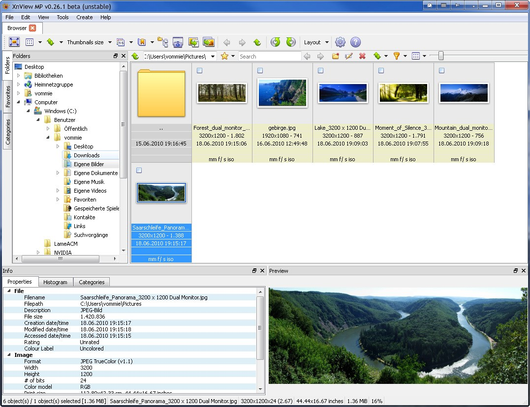 ImageMagick Alternatives and Similar Software - AlternativeTo net