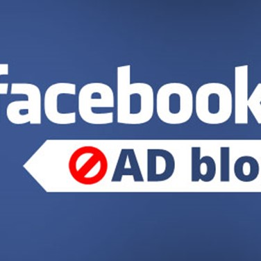 Facebook AdBlock for Chrome Alternatives and Similar Software