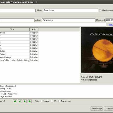 MP3 Diags Alternatives and Similar Software - AlternativeTo net