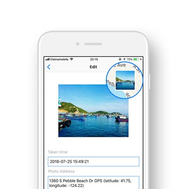 Fake Location, Fake GPS Alternatives and Similar Apps