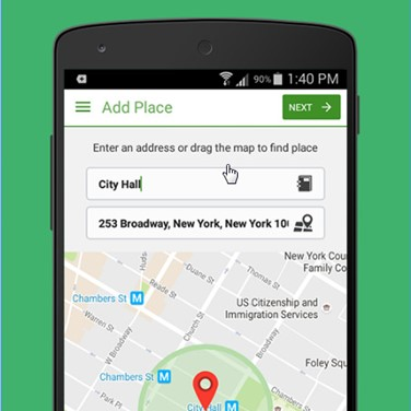 Fameelee - Family Locator Alternatives and Similar Apps