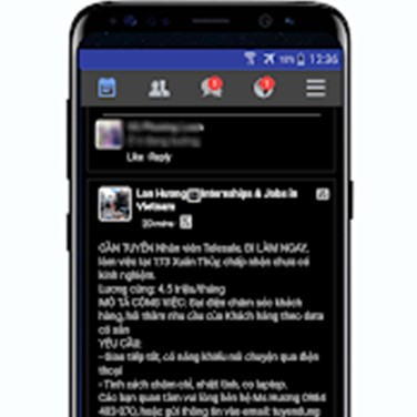 Faster for Facebook Lite Alternatives and Similar Apps