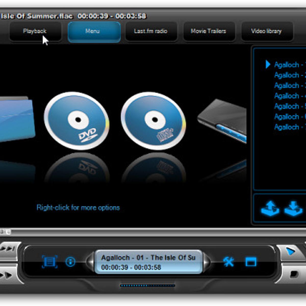 Kantaris Alternatives and Similar Software - AlternativeTo net