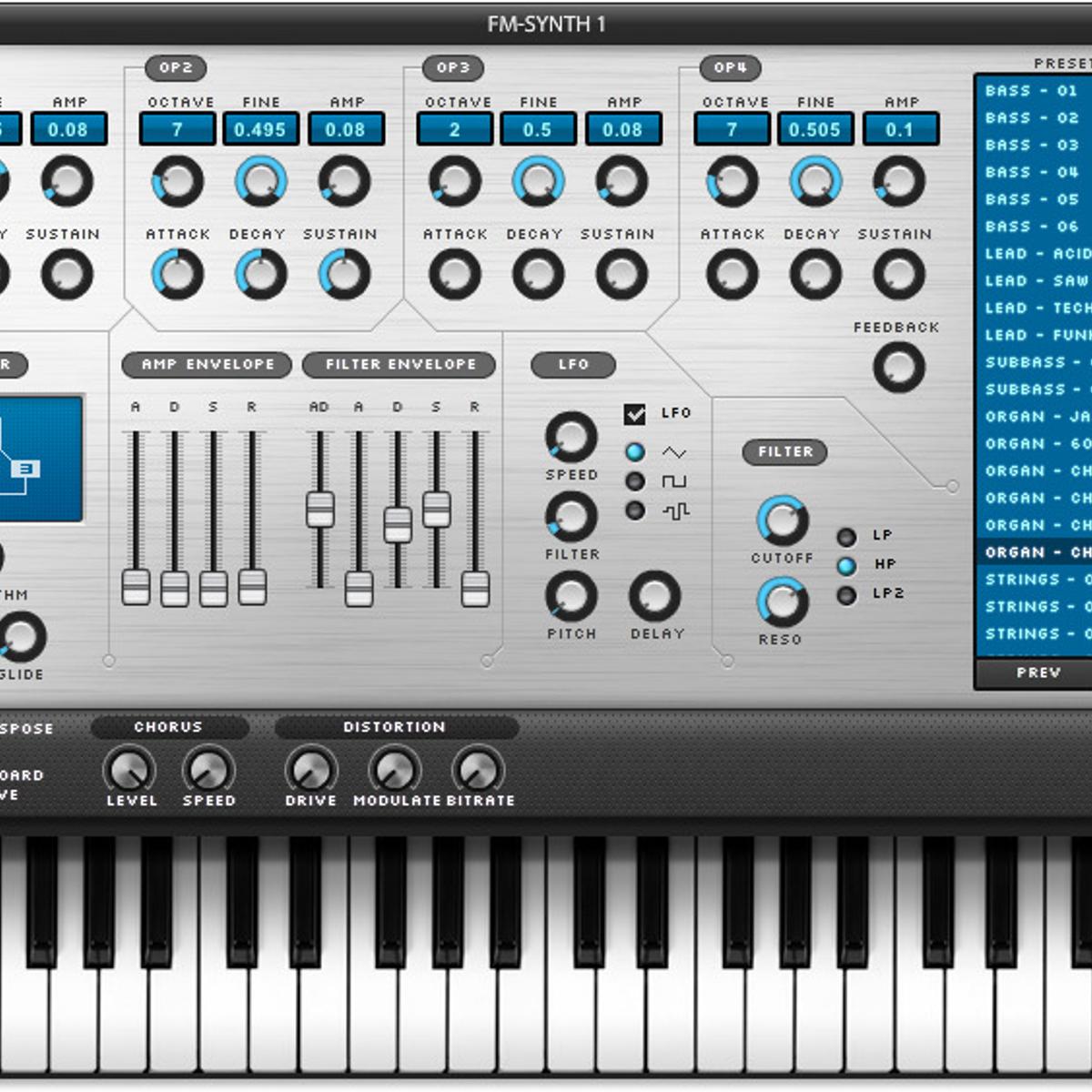 AudioSauna Alternatives and Similar Websites and Apps