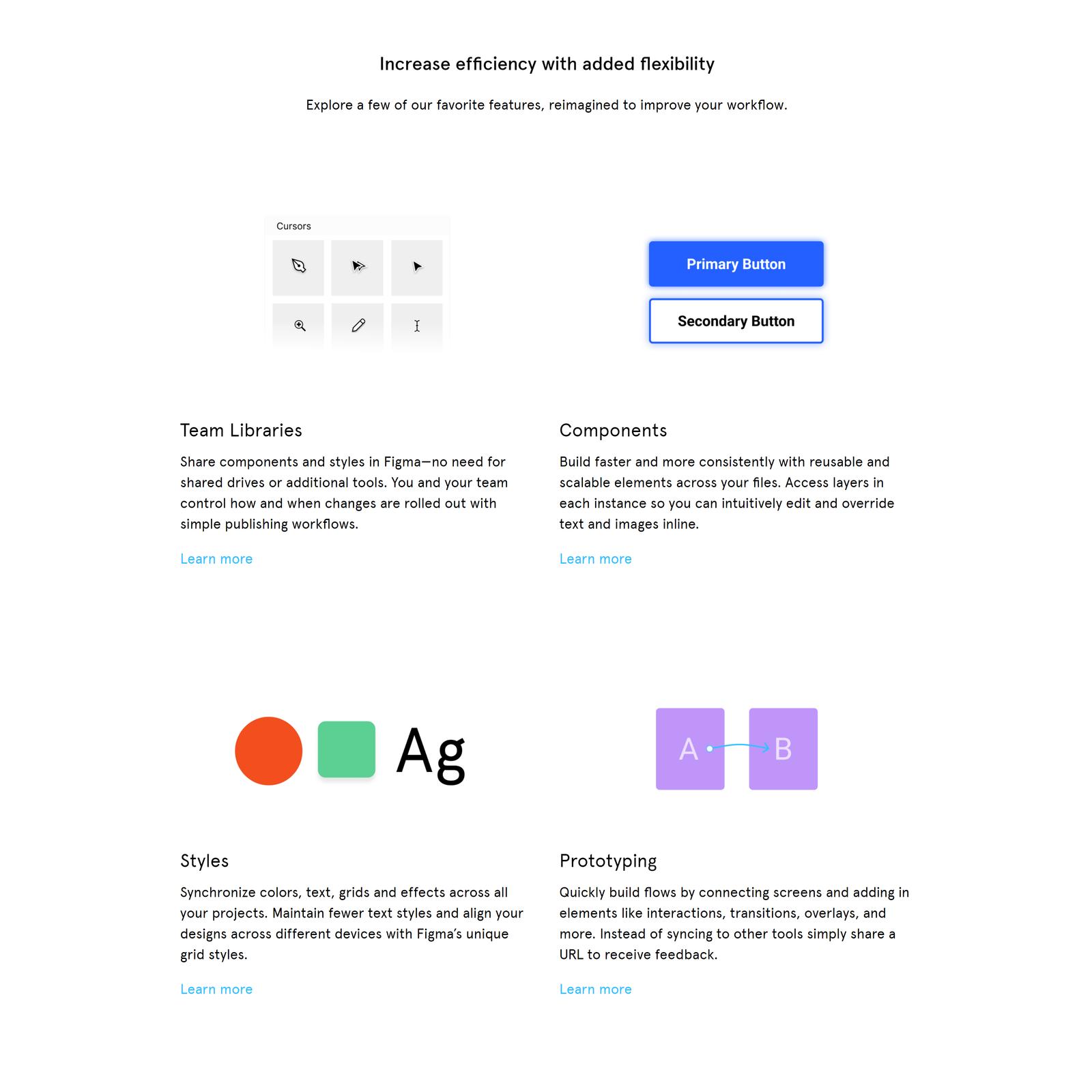Figma Alternatives and Similar Software - AlternativeTo net